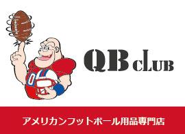 QB CLUB|株式会社キュービィク...